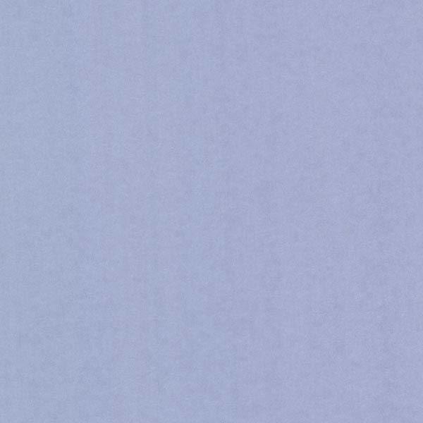 Afshan Lavender Texture