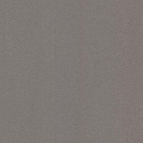 Afshan Grey Texture