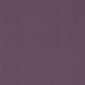 Afshan Purple Textures