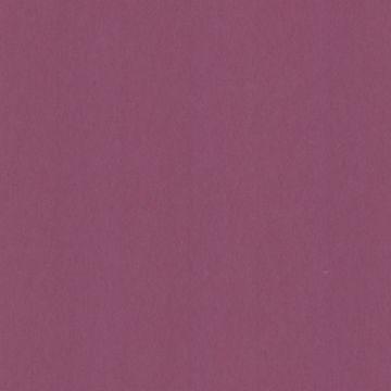 Afshan Burgundy Texture