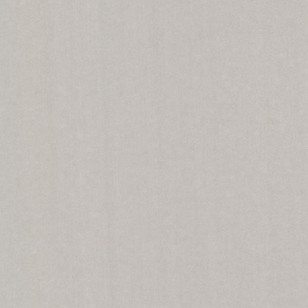Afshan Light Grey Texture