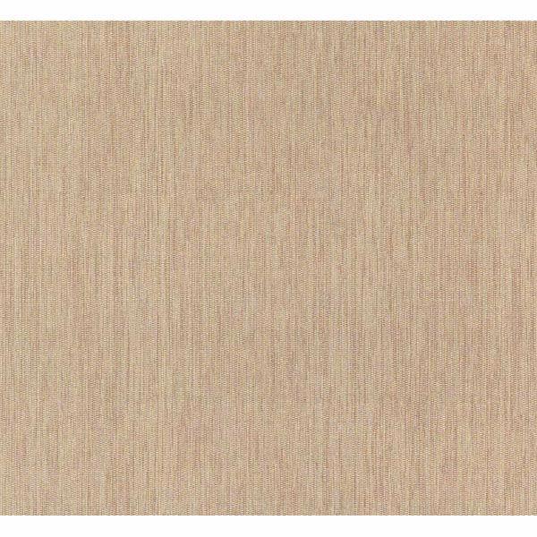 Grazia Brown Fabric Weave
