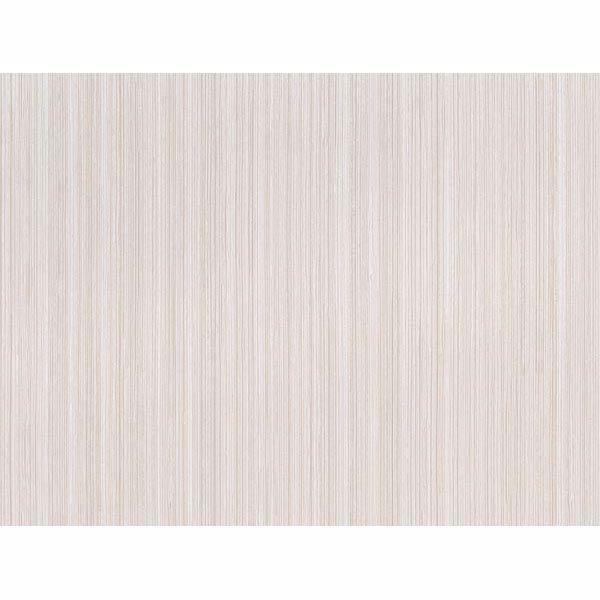 Nunzia Cream Satin Stripe