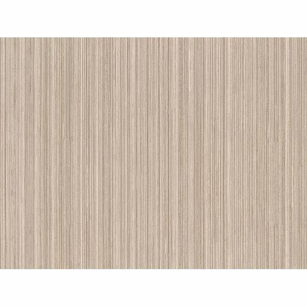 Nunzia Olive Satin Stripe