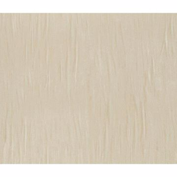 Elisabetta Cream Embossed Stria