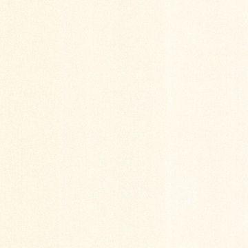 Albin Cream Linen Texture