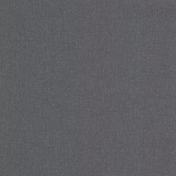 Albin Charcoal Linen Texture
