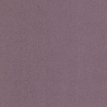 Albin Purple Linen Texture