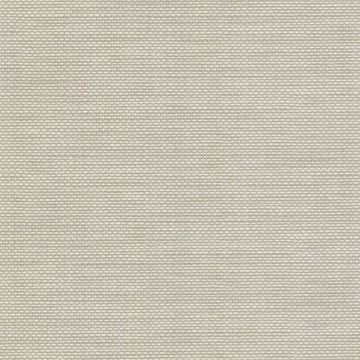 David Light Grey Basket Weave Texture