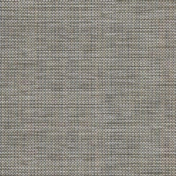 David Black Basket Weave Texture