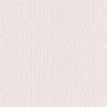 Finn Lavender String Texture