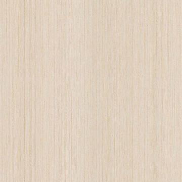 Finn Beige String Texture