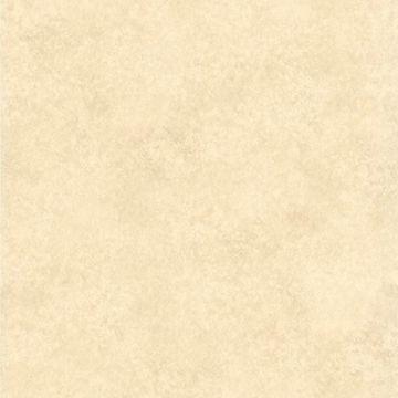 Elia Sand Blotch Texture