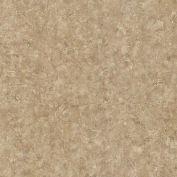 Nils Taupe Rag Texture