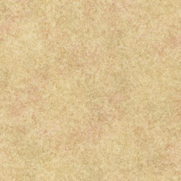 Elia Beige Blotch Texture