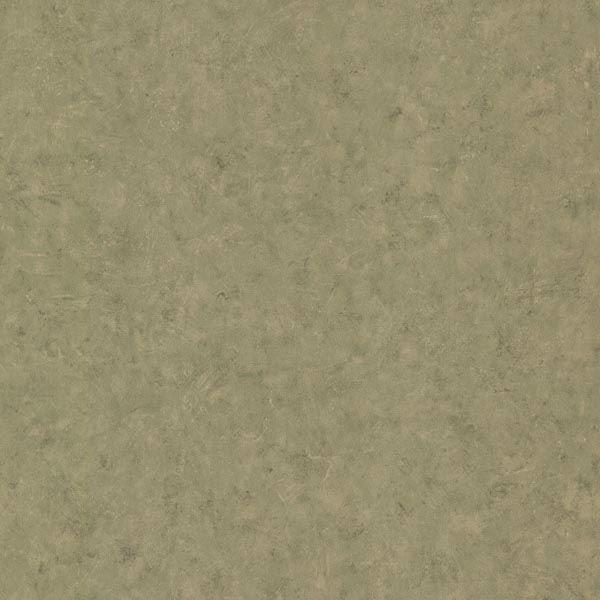 Nils Olive Rag Texture