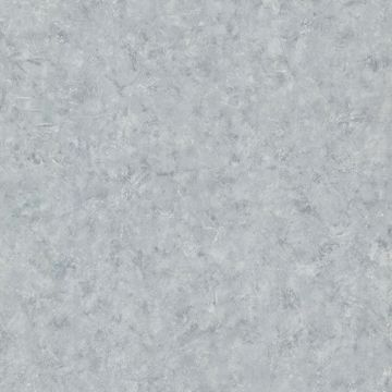 Nils Blue Rag Texture