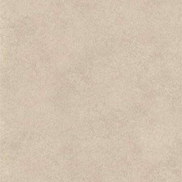 Elia Pewter Blotch Texture