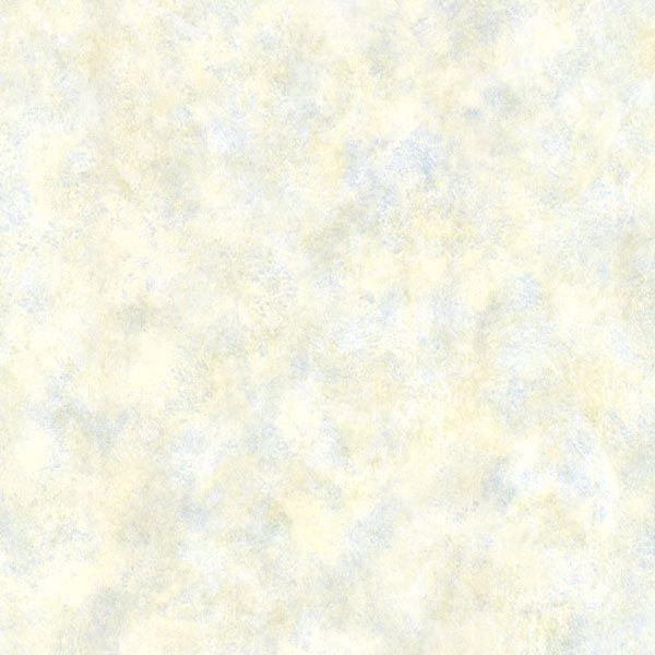 Raury Green Blotch Texture