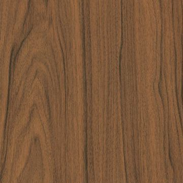 Medium Walnut Adhesive Film