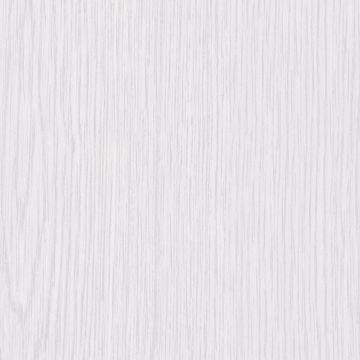 Whitewood Adhesive Film