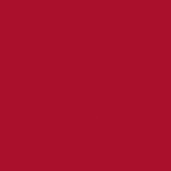 Ruby Red Adhesive Film