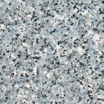 Grey Granite Adhesive Film