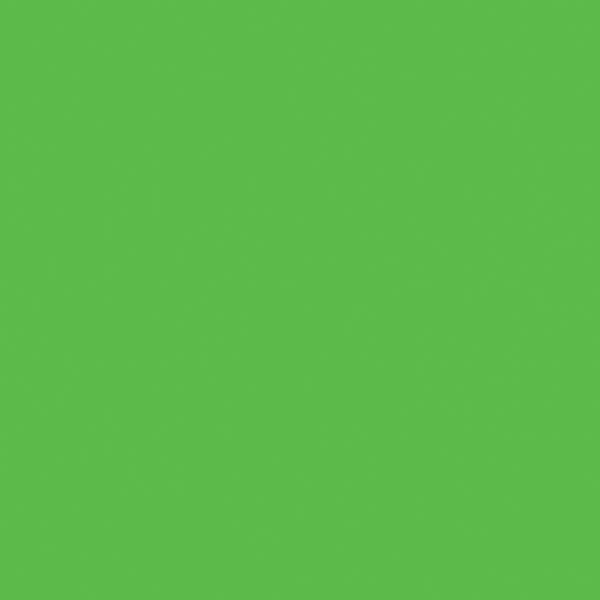 Apple Green Adhesive Film