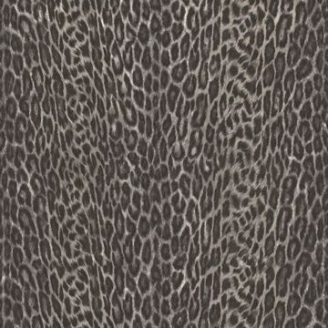 Cheetah Grey Adhesive Film
