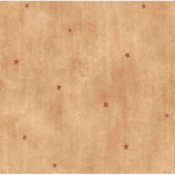 Dusty Sand Heritage Star Toss
