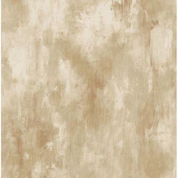 Flint Gold Vertical Texture