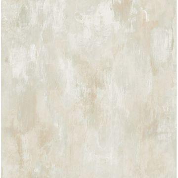 Flint Grey Vertical Texture