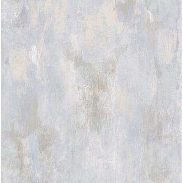 Flint Blue Vertical Texture
