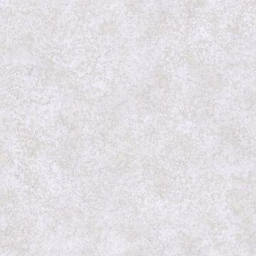 Gregor Blue Faux Patina Texture