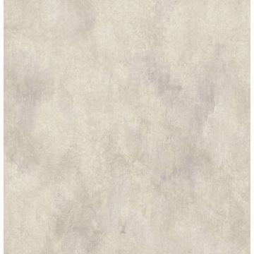 Sylvia Charcoal Faux Plaster