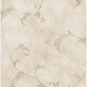 Kyra Stone Scroll