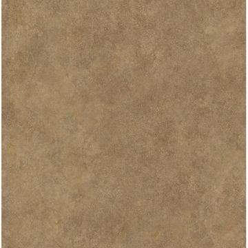Julian Sand Faux Leather