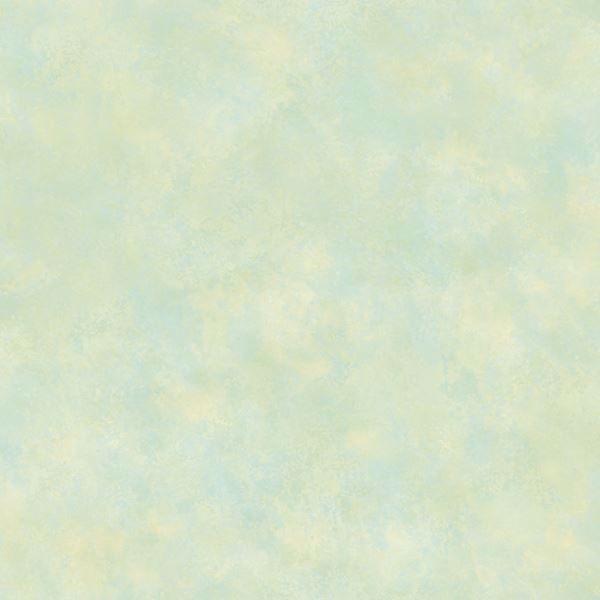 Archer Light Blue Woodland Texture