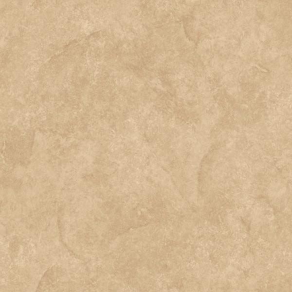 Fudge Wheat Marble Glaze