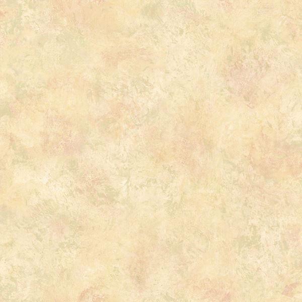 Quartz Beige Scroll Texture