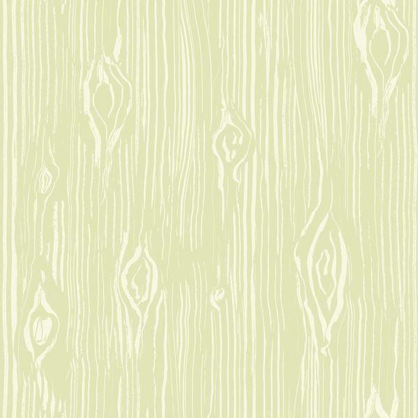 Oaked Moss Faux Wood Grain