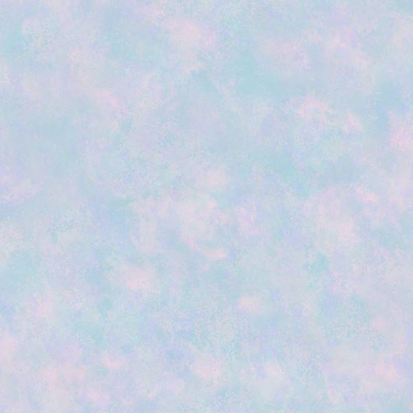 Archer Purple Woodland Texture
