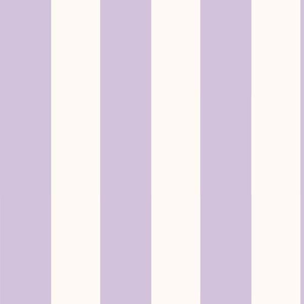 Marina Purple Marble Stripe