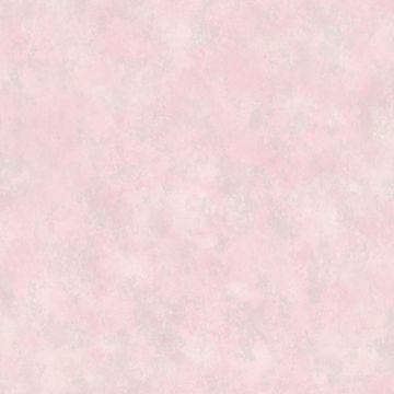 Archer Pink Woodland Texture