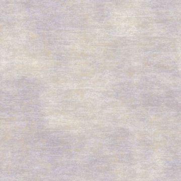 Afsa Lavender Lotus Texture
