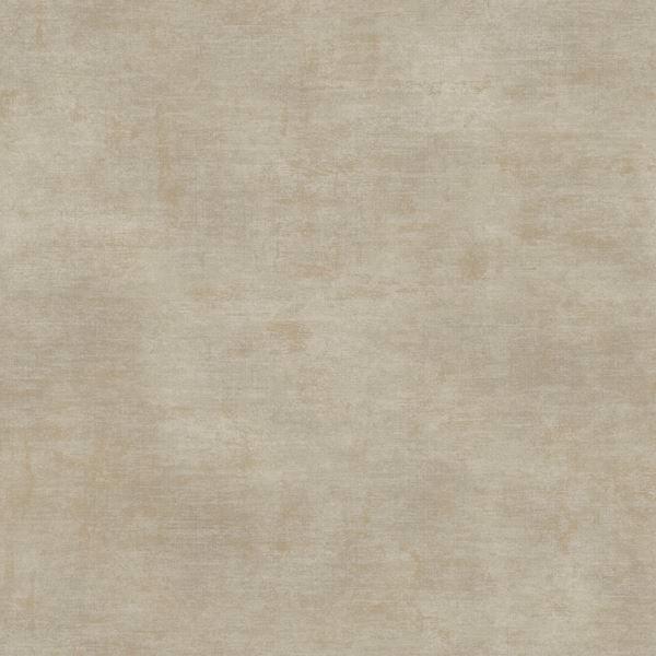 Afsa Silver Lotus Texture