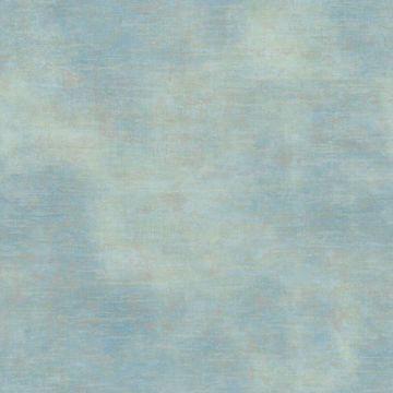 Afsa Aquamarine Lotus Texture