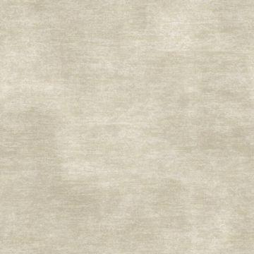 Afsa Gold Lotus Texture