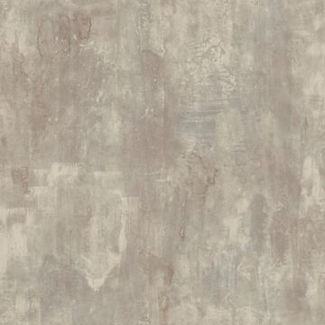Aubrey Celery Crystal Texture