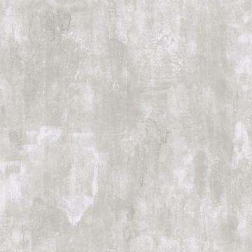 Aubrey Alabaster Crystal Texture